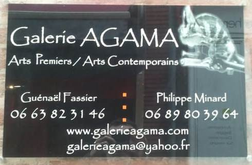 expo-collective-galerie-agama-nov-dec-2016